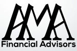 AMA Financial Advisors