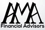 AMA Financial Advisors