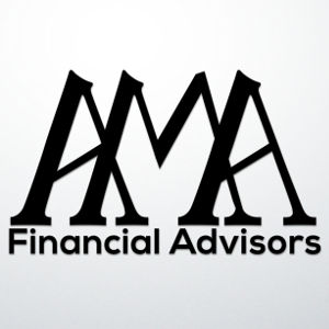 financial advisors for actors musicians athletes
