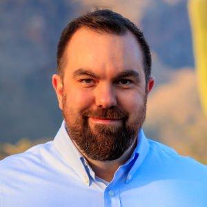 Jason Pfau, CFP®